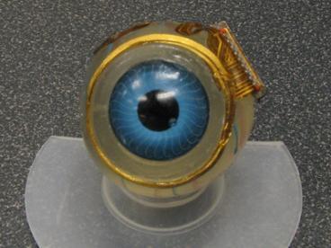 retinal_implant_2