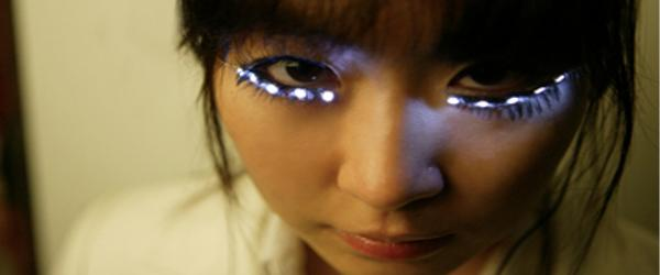 LED_eyelashes2