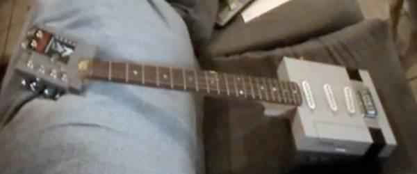 NES_guitar
