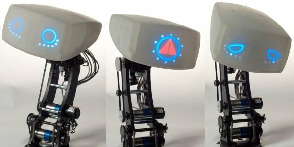 aida_audi_robot2