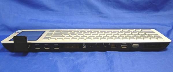 eeekeyboard01