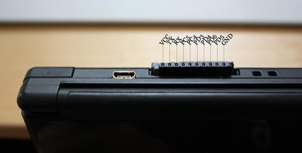 master_pins