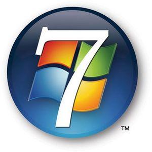 windows-seven-7