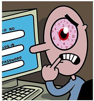 300_password0