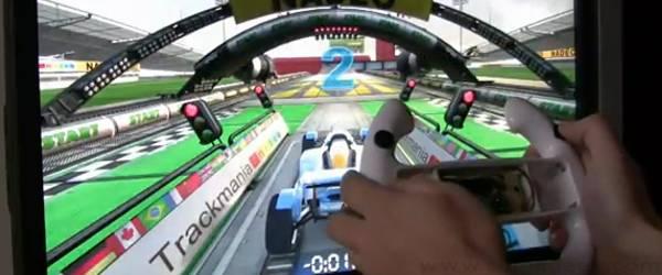 diy_gamepad_usb_accelerometre