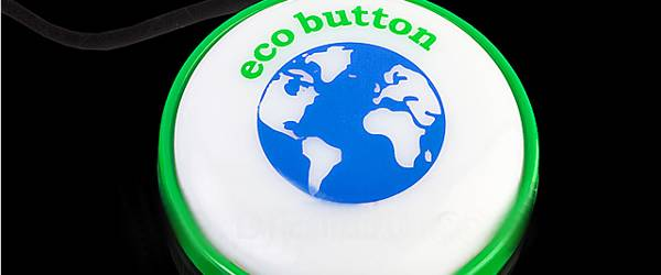 eco_button