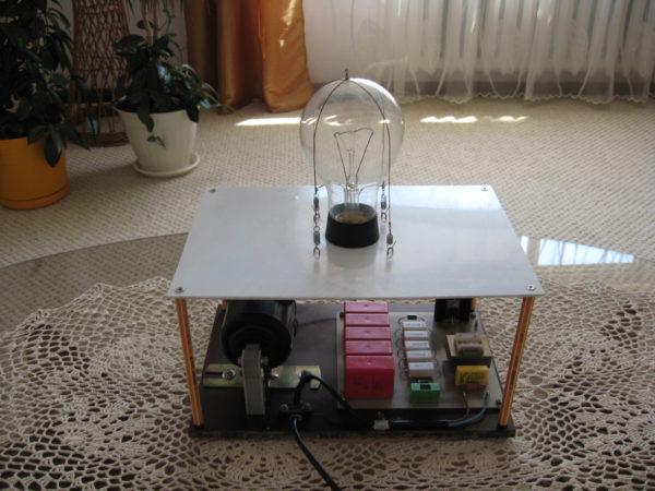 lampe_plasma_ampoule1