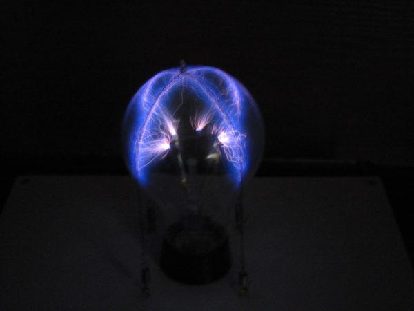 lampe_plasma_ampoule_3