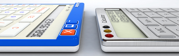 os-calculators-2