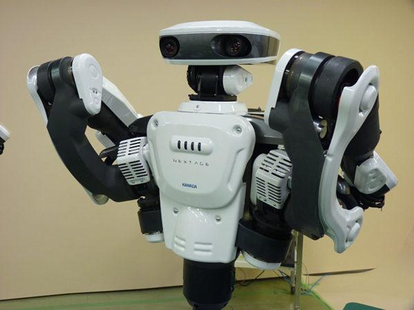 robot_travail_chaine_2