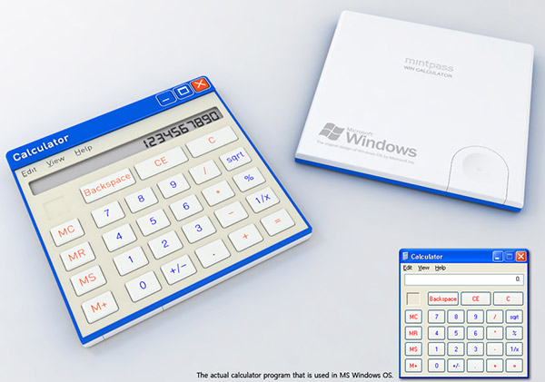 windows-calculator