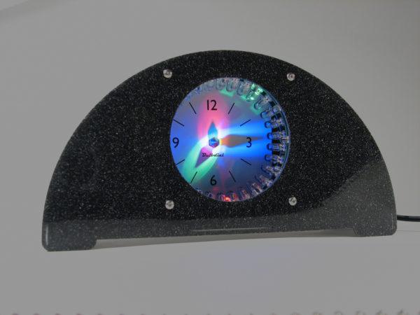 bulbdial_clock_kit3