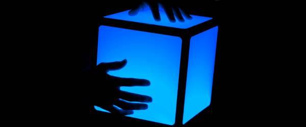 Immersion lance la commercialisation du Cubtile.