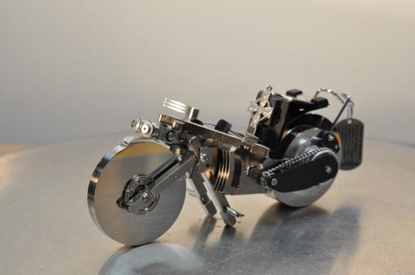 hddbike1