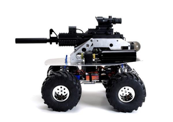 roboticweapon04