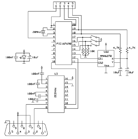 scheme-1-small2