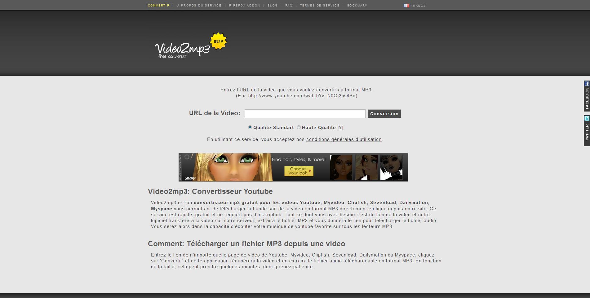 Convertir image jpg en document word en ligne gratuit