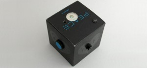 DIY : Fabriquer un appareil photo avec un kit Arduino.