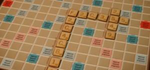 Geek : Un scrabble hexadécimal pour jouer en ASCII