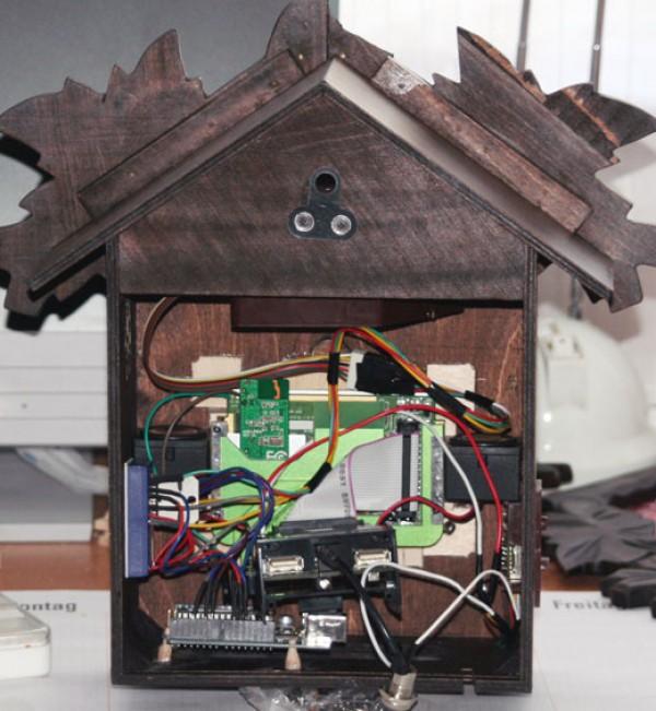 mecanisme horloge. Black Bedroom Furniture Sets. Home Design Ideas
