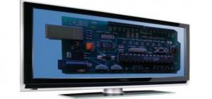 Arduino : Ajoutez une sortie vidéo composite avec 2 résistances