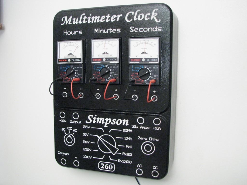 multimetre-horloge-ampere-heure-diy-pic-2