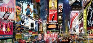 Comment la publicité numérique peut changer notre modèle de consommation ?