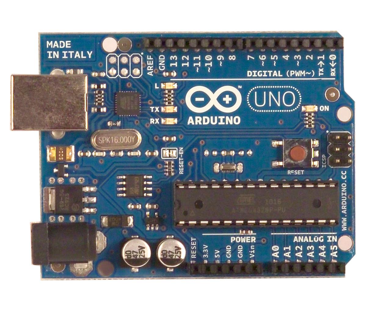 ArduinoUnoFront.jpg