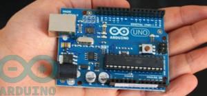 L'équipe Arduino présente 2 nouveaux kits : l'Arduino Uno et l'Arduino Mega 2560