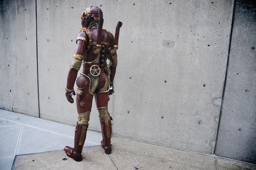 Films et Séries sauce Steampunk ! Costume_iron-man-steampunk-4