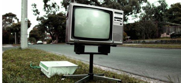 Vidéo : La bande annonce du film State of Electronics
