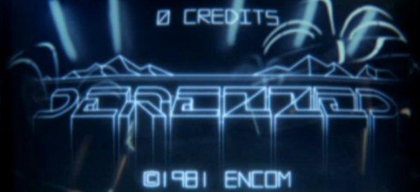 Clip : Daft Punk, enfin le clip officiel de Derezzed issue du film Tron Legacy