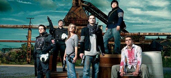 Beyond Black Mesa : Le court-métrage inspiré par Half Life