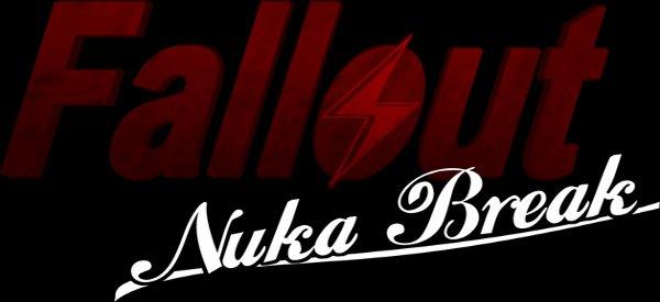 Fallout : Nuka Break, le film inspiré par le jeu...