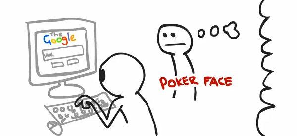 Vidéo : The Scrollwheel - La version geek de Inception ?