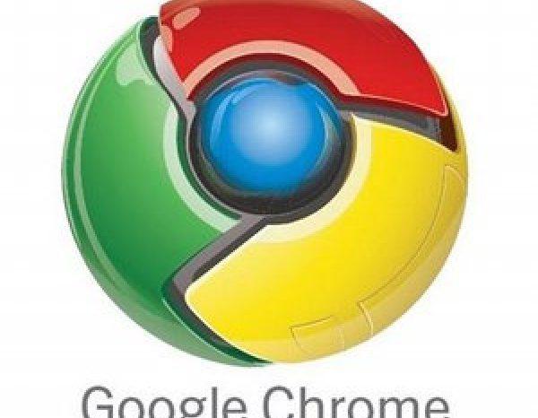 Comment activer l'accélération graphique matérielle pour accélérer Google Chrome