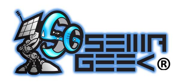 Semageek est une marque déposée à l'INPI