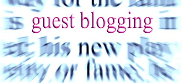 evenement astuce decouverte guest blogging post blog