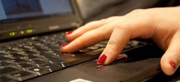 Innovation : Deux nouvelles méthodes pour recharger son ordinateur portable.