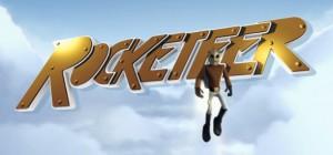 Vidéo : un court-métrage en hommage pour les 20 ans de Rocketeer