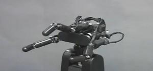 Vidéo : Une compilation de mains robotisées rapides et précises