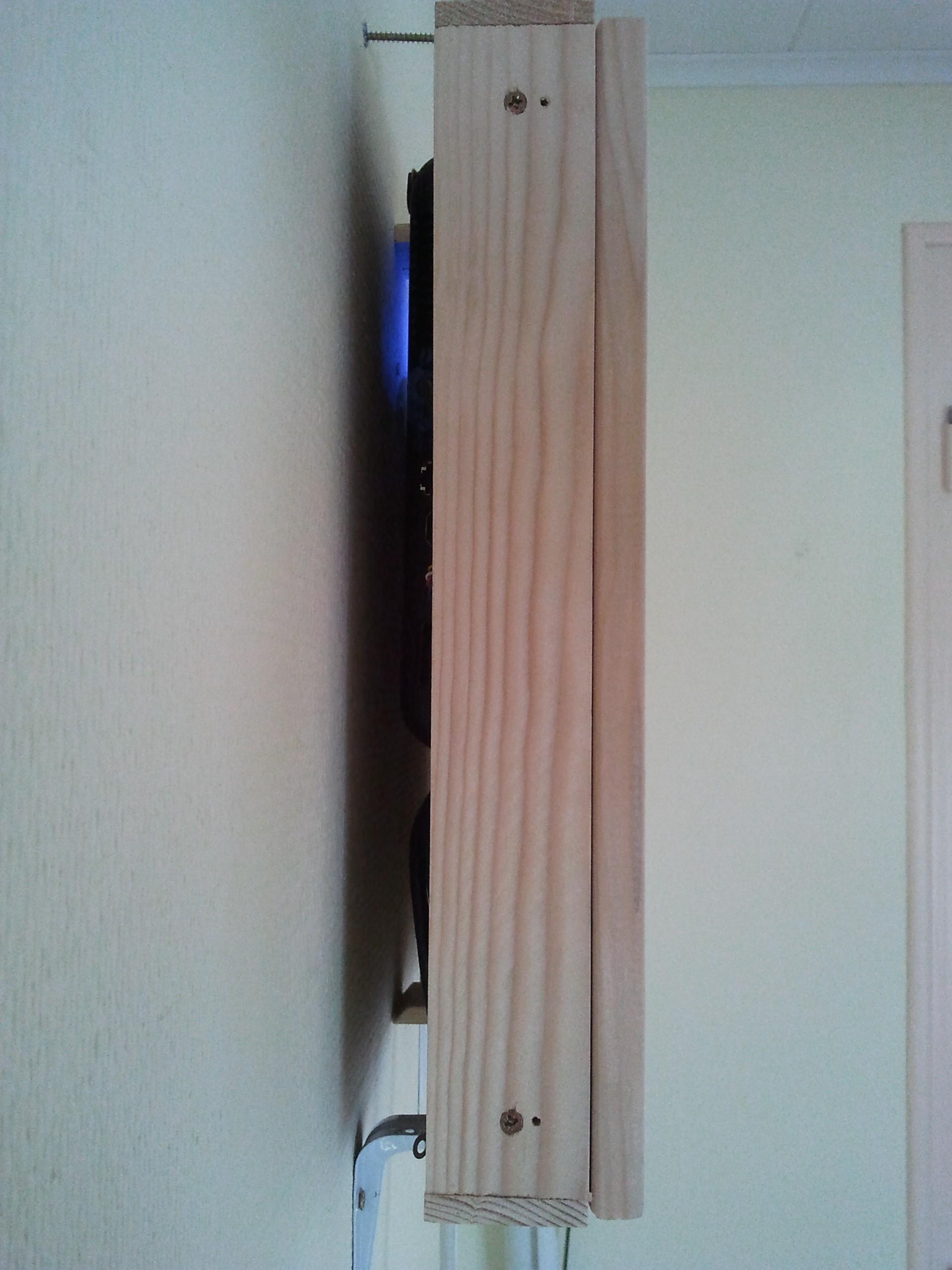miroir sans cadre miroir ovale biseaut en verre sans cadre avec taquet with miroir sans cadre. Black Bedroom Furniture Sets. Home Design Ideas