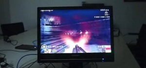 Video : Une démo du Raspberry Pi exécutant Quake 3