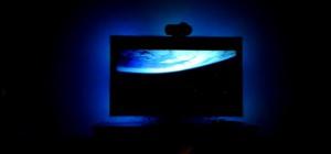 DIY : Construire un système Ambilight à base d'Arduino UNO