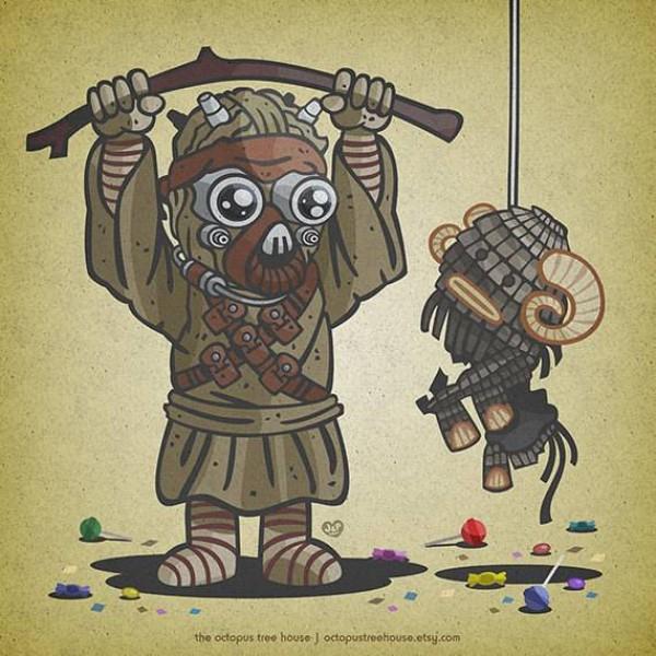Tusken Image-une-version-des-personnages-de-star-wars-en-version-bebe-Tusken-Raider-e1317034309262