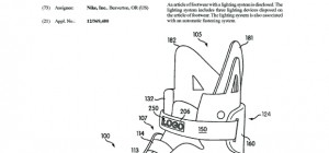 Nike Air Mag : Commercialisation des chaussures de Retour vers le Futur II