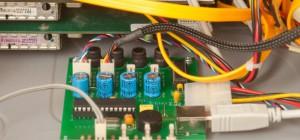DIY : Maîtriser complètement le contrôler la ventilation de son ordinateur