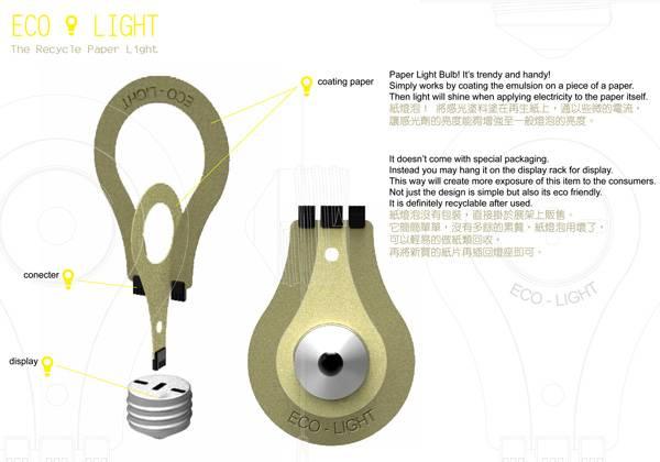 http://www.semageek.com/wp-content/uploads/2011/10/eco-light-un-concept-dampoule-en-papier-a-base-delastolite-el-02.jpg