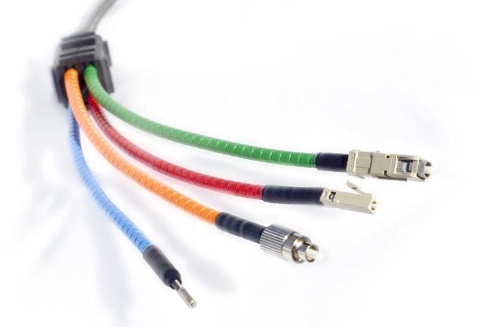 Google considère déployer la fibre optique en Europe