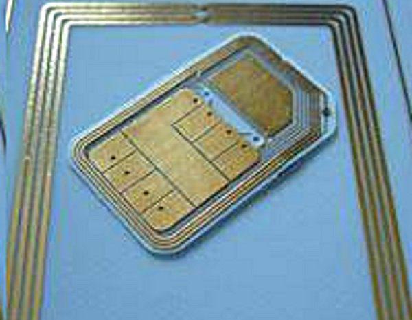 Les prochaines cartes SIM vont elles intégrer la technologie NFC ?